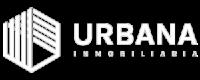 logo-urbana-white300x120